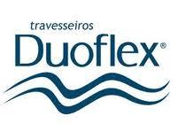 Подушки Duoflex