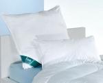 Антистрессовая подушка FAN Antistress